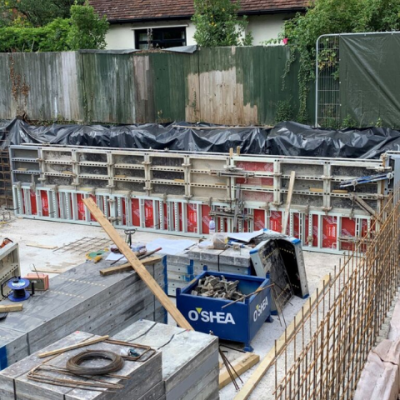Thames Ditton Steel Fixing 2 (1)