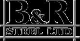 B & R Steel